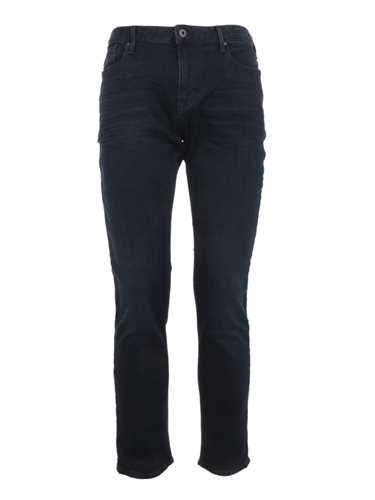 Picture of EMPORIO ARMANI | Men's Stretch Jeans