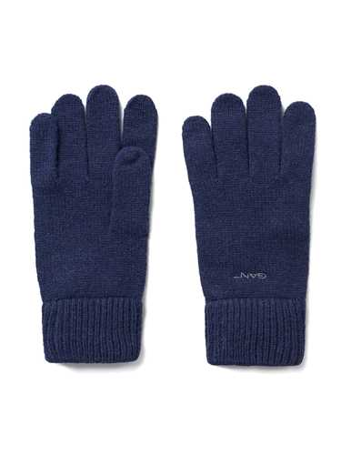 Picture of GANT | Men's Wool Gloves