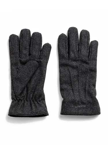 Picture of GANT | Men's Melton Gloves