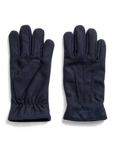 Picture of GANT | GLOVES D2. MELTON GLOVES