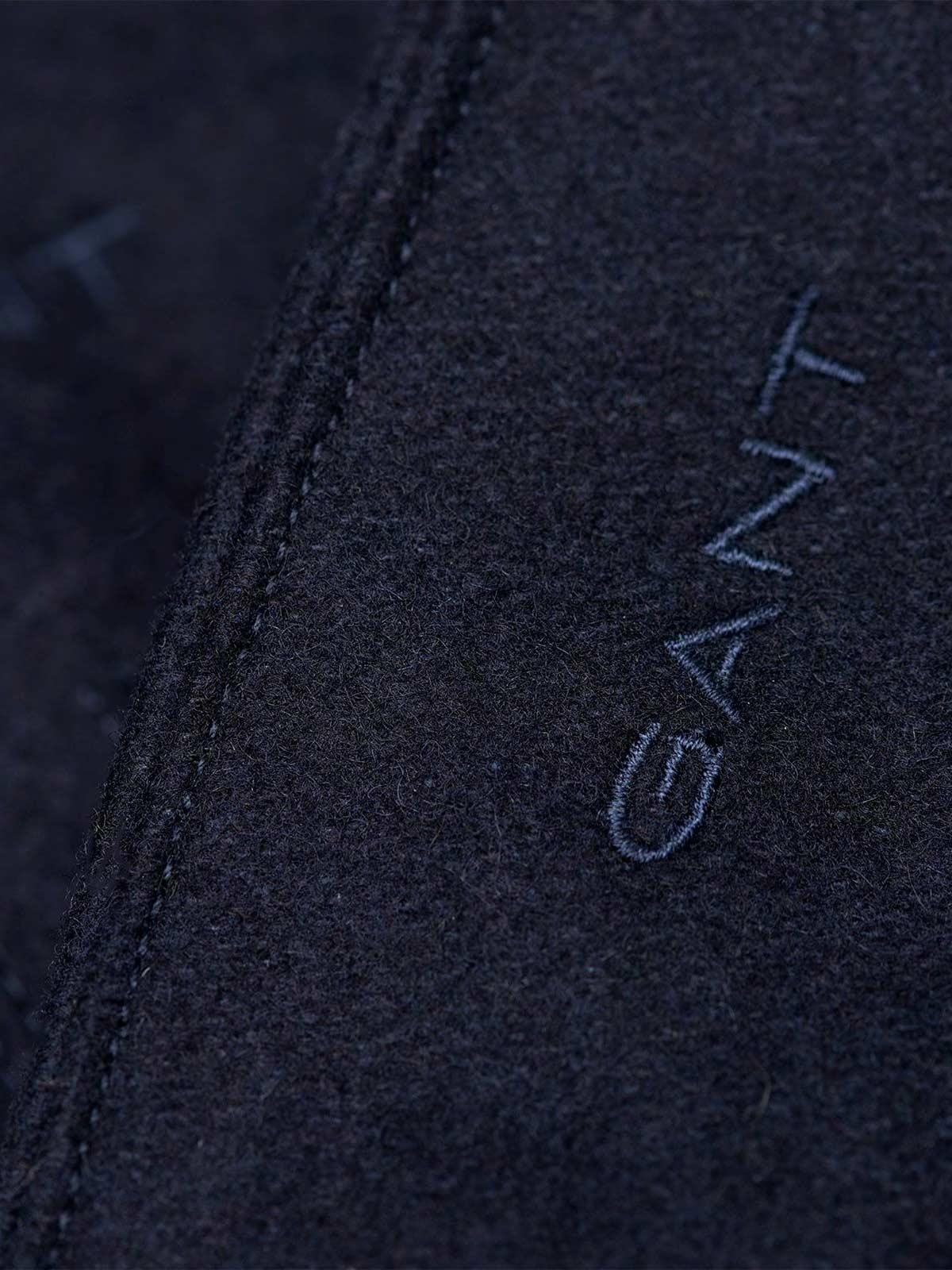 Picture of GANT | Men's Melton Gloves