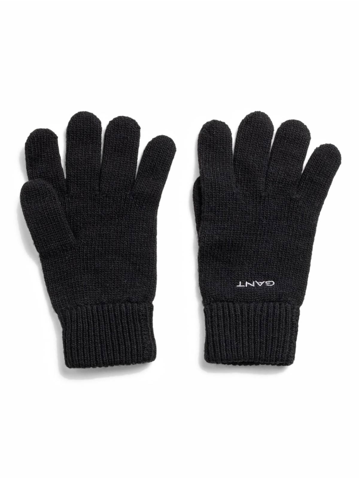 Picture of GANT   Men's Wool Gloves