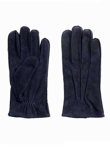 Picture of GANT | GLOVES D1. CLASSIC SUEDE GLOVES