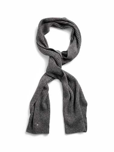 Picture of GANT | SCARF D1. WOOL KNIT SCARF