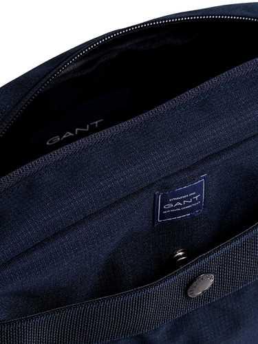 Immagine di GANT | BAG GANT SPORTS WASHBAG