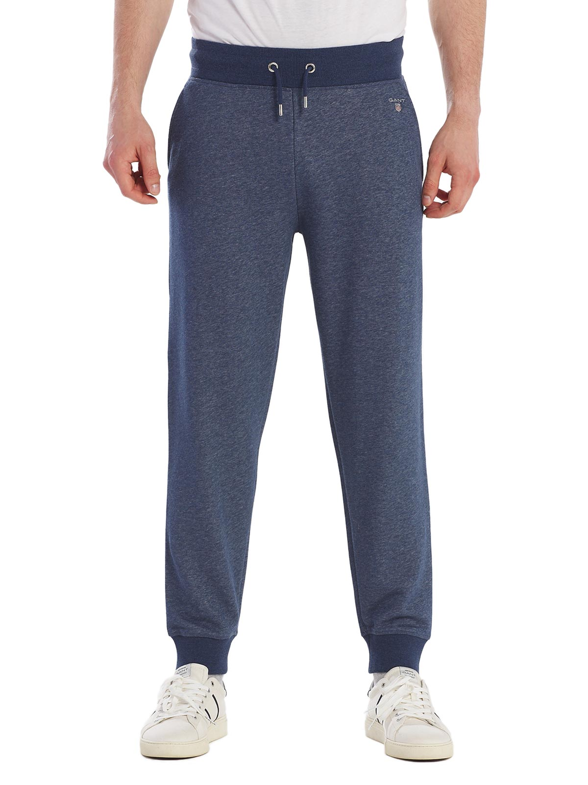 Picture of GANT | TROUSERS THE ORIGINAL SWEAT PANTS
