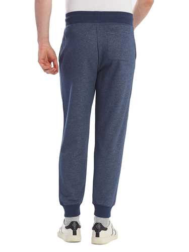 Immagine di GANT | TROUSERS THE ORIGINAL SWEAT PANTS