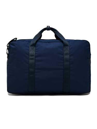 Picture of GANT | BAG GANT SPORTS BAG