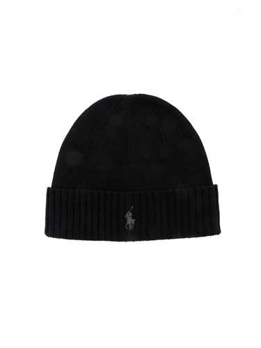 Immagine di Polo Ralph Lauren | Hat Hat