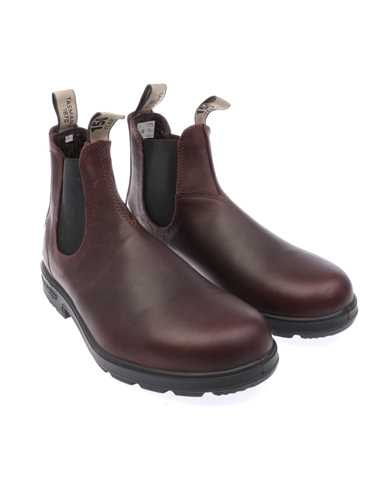 Picture of BLUNDSTONE | Men's 150 Anniversary Boot