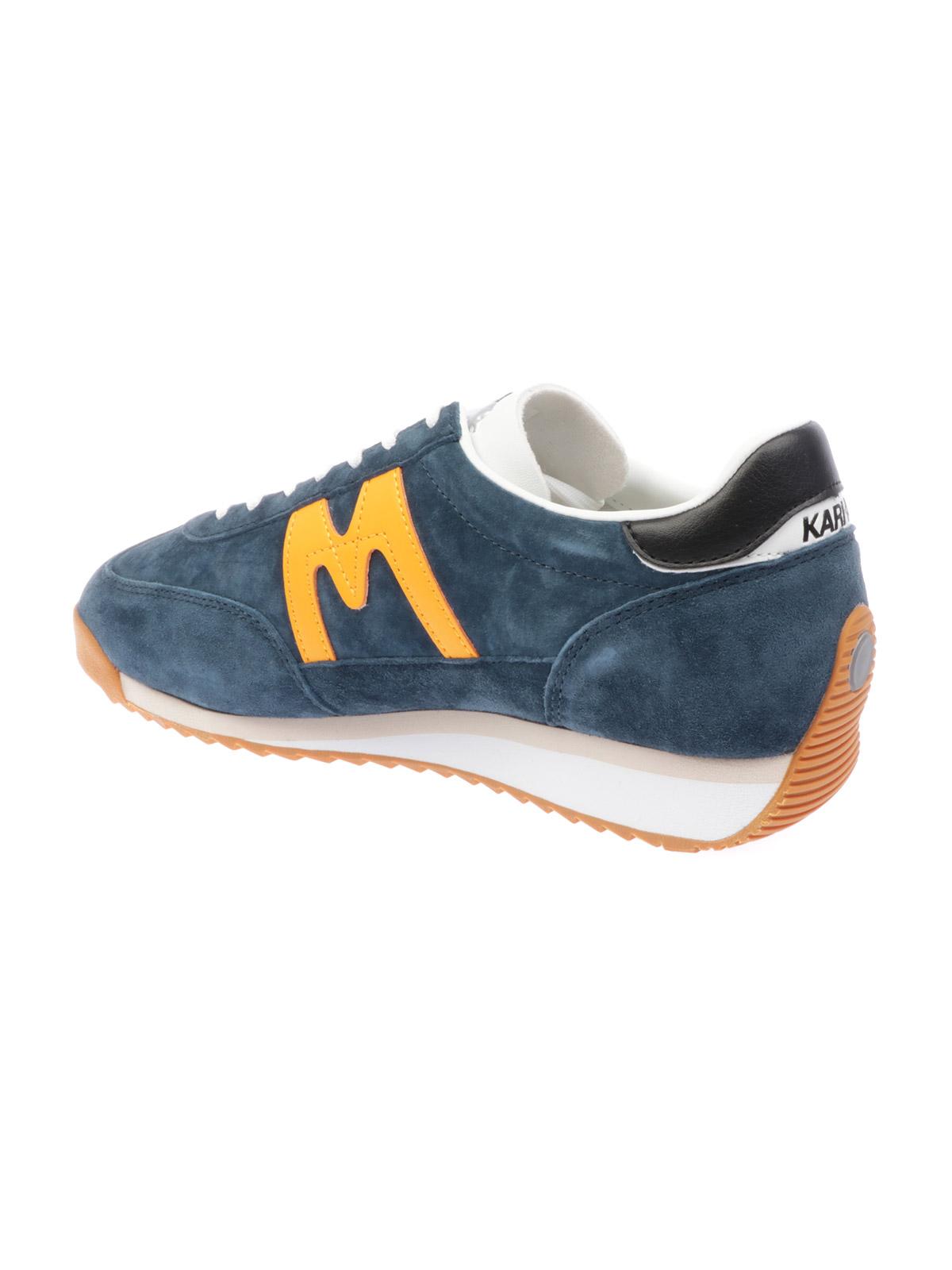 Picture of KARHU | Men's Championair Sneaker