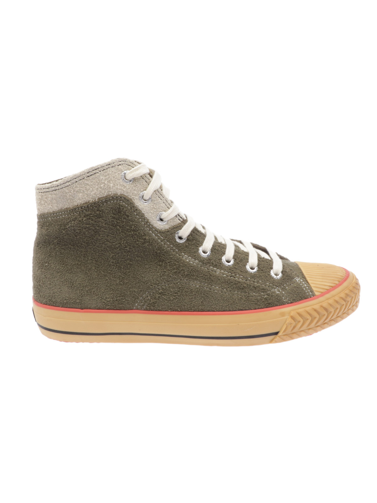 Picture of Superga | Mocassini Scarpa