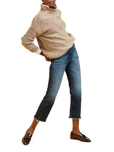 Immagine di Gant   Jeans D1. Cropped Authentic Jeans