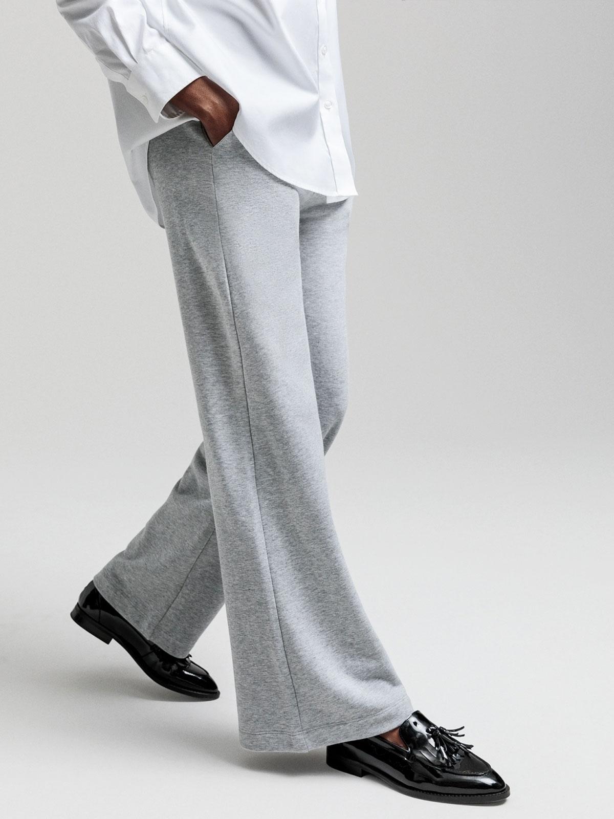 Picture of Gant | Trousers D2. Pp Sweat Pants