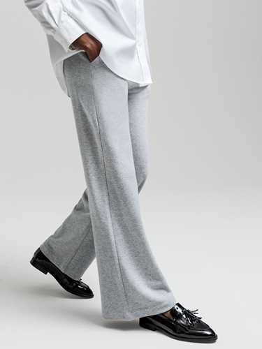 Immagine di Gant | Trousers D2. Pp Sweat Pants