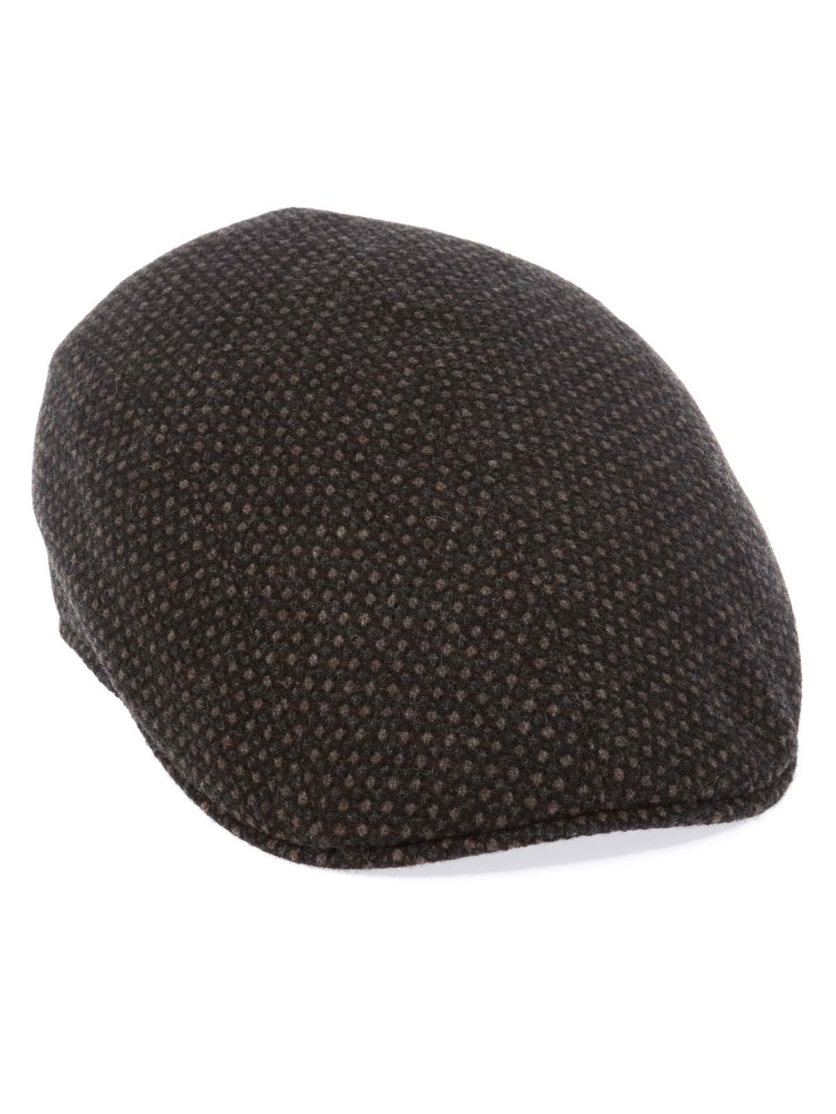 Picture of Portaluri | Hat