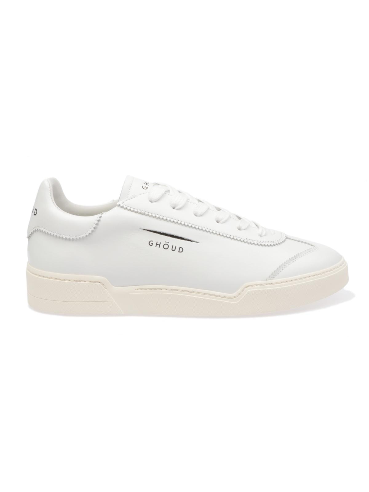 Picture of GHOUD | Men's Lob 01 Sneakers
