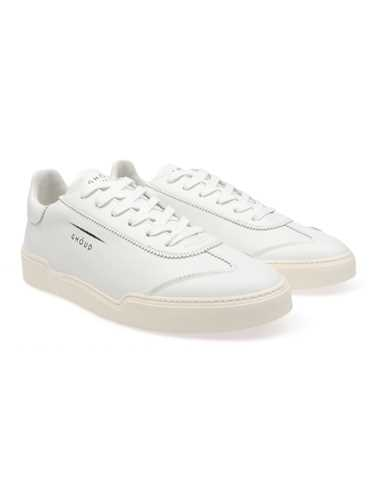 Picture of GHOUD | Men's Lob 01 Sneakers
