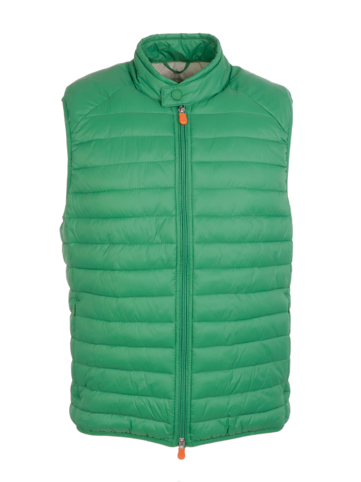 Picture of SAVE THE DUCK | Padded Jacket GILET