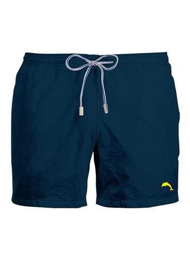 Picture of ZEYBRA | Swim  suit BOXER U.UNITO