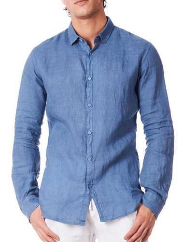 Picture of ZEYBRA | Camicie CAMICIA U.LINO