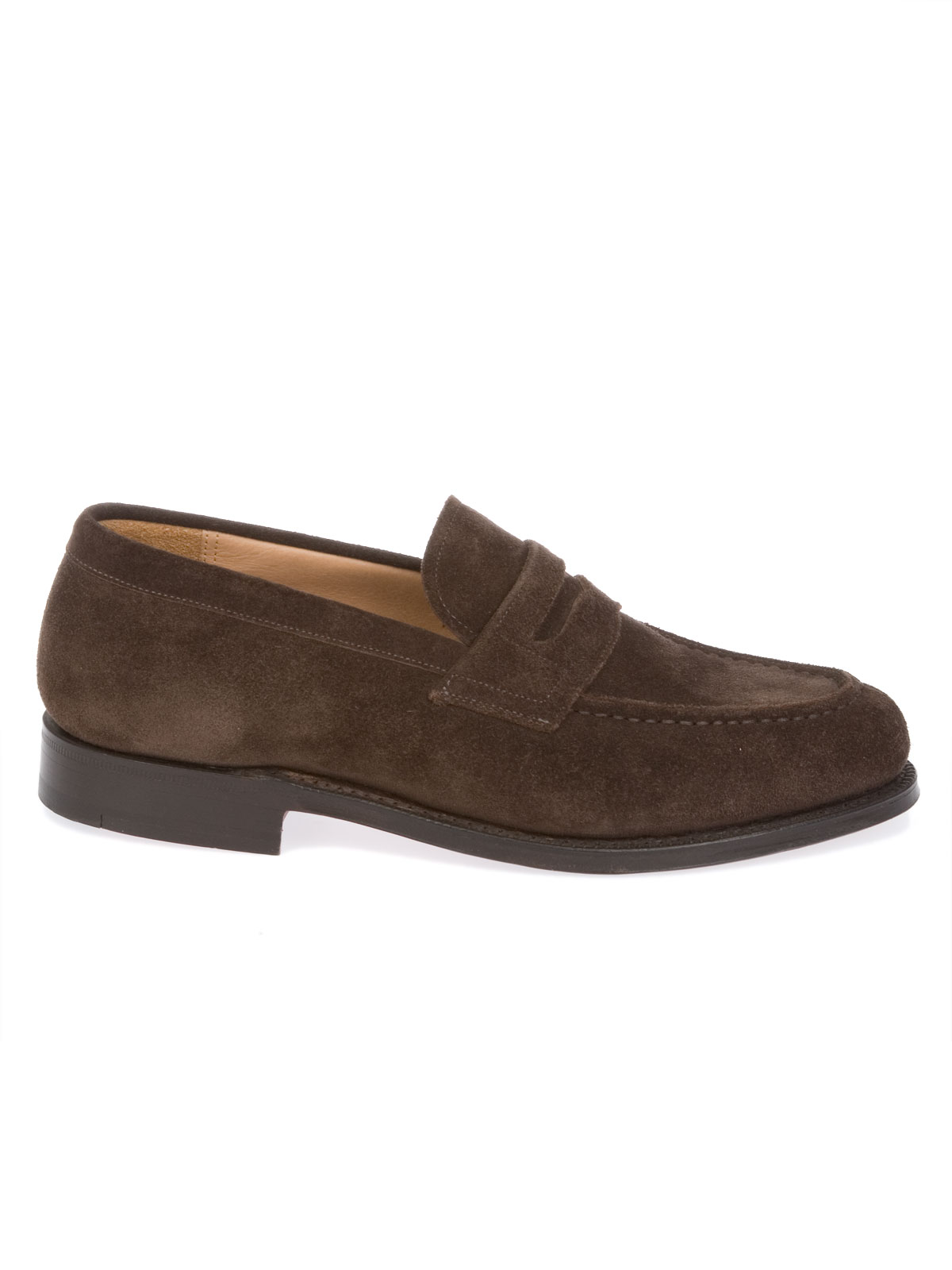Picture of CHURCH'S | Darwin Loafer
