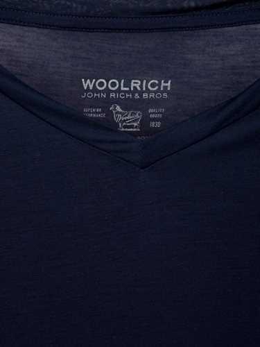 Immagine di WOOLRICH | T-Shirt Lyocell