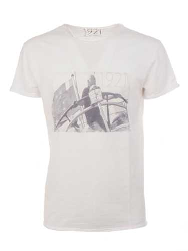 Immagine di 1921 | T-Shirt Uomo Gianni Agnelli