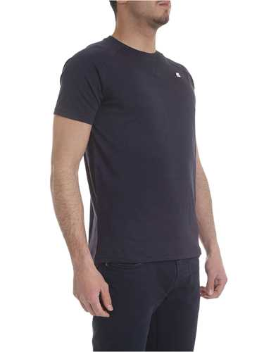 Picture of K-WAY | Men's Edwing T-Shirt