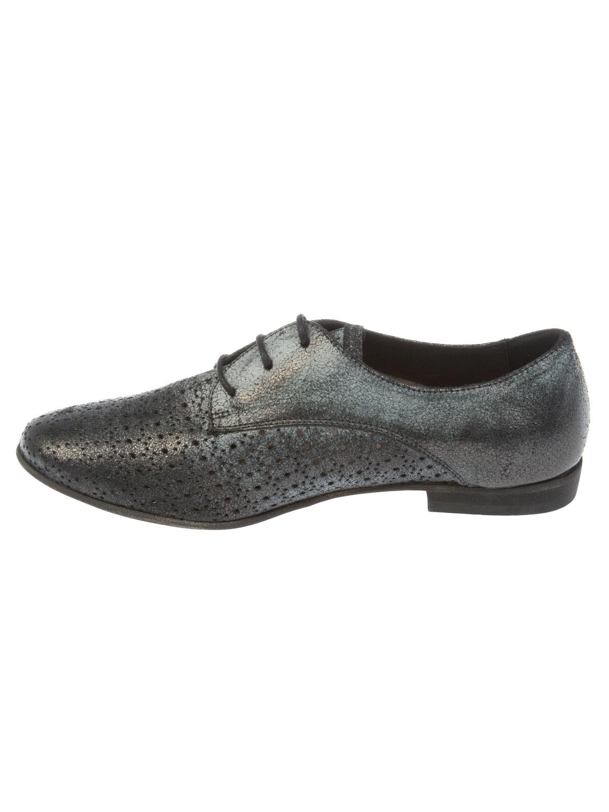 Picture of Donnapiù | Luna Shoe