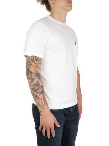 Picture of SEBAGO | Men's Cotton T-Shirt