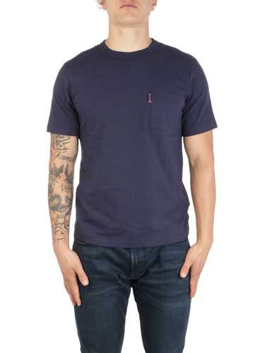 Immagine di SEBAGO | T-Shirt Uomo in Cotone