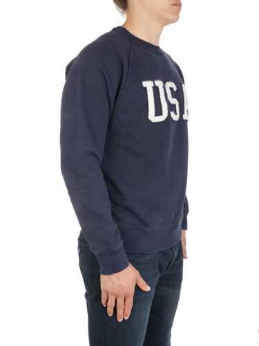 Picture of SEBAGO | Men's USA Cotton Sweatshirt