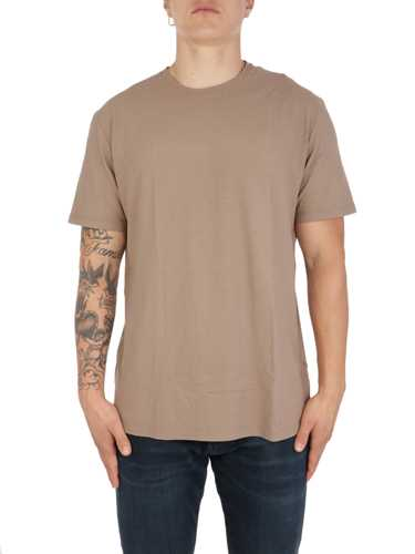 Immagine di Altea | T-Shirt Lewis T-Shirt Uomo