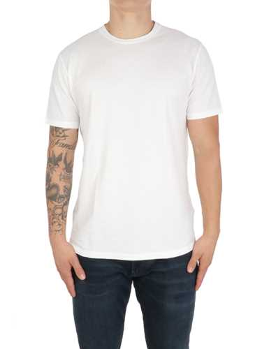 Picture of Altea | T-Shirt Lewis T-Shirt Uomo
