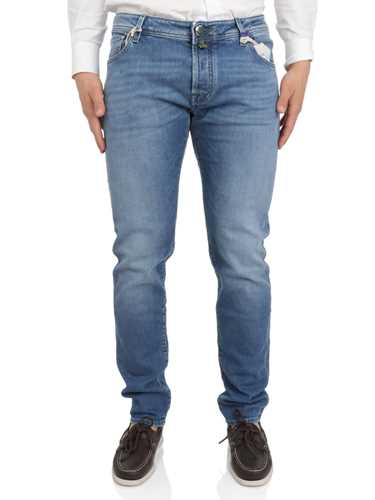Picture of Jacob Cohen | Jeans Jeans