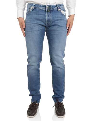 Immagine di Jacob Cohen | Jeans Jeans