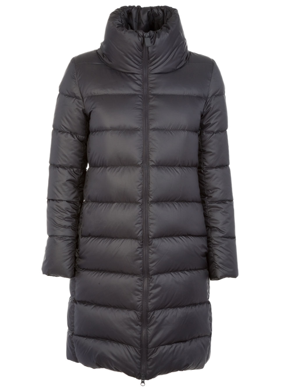 Picture of ASPESI | Quilted Jacket