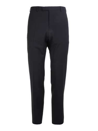 Picture of EMPORIO ARMANI | TROUSERS TROUSER