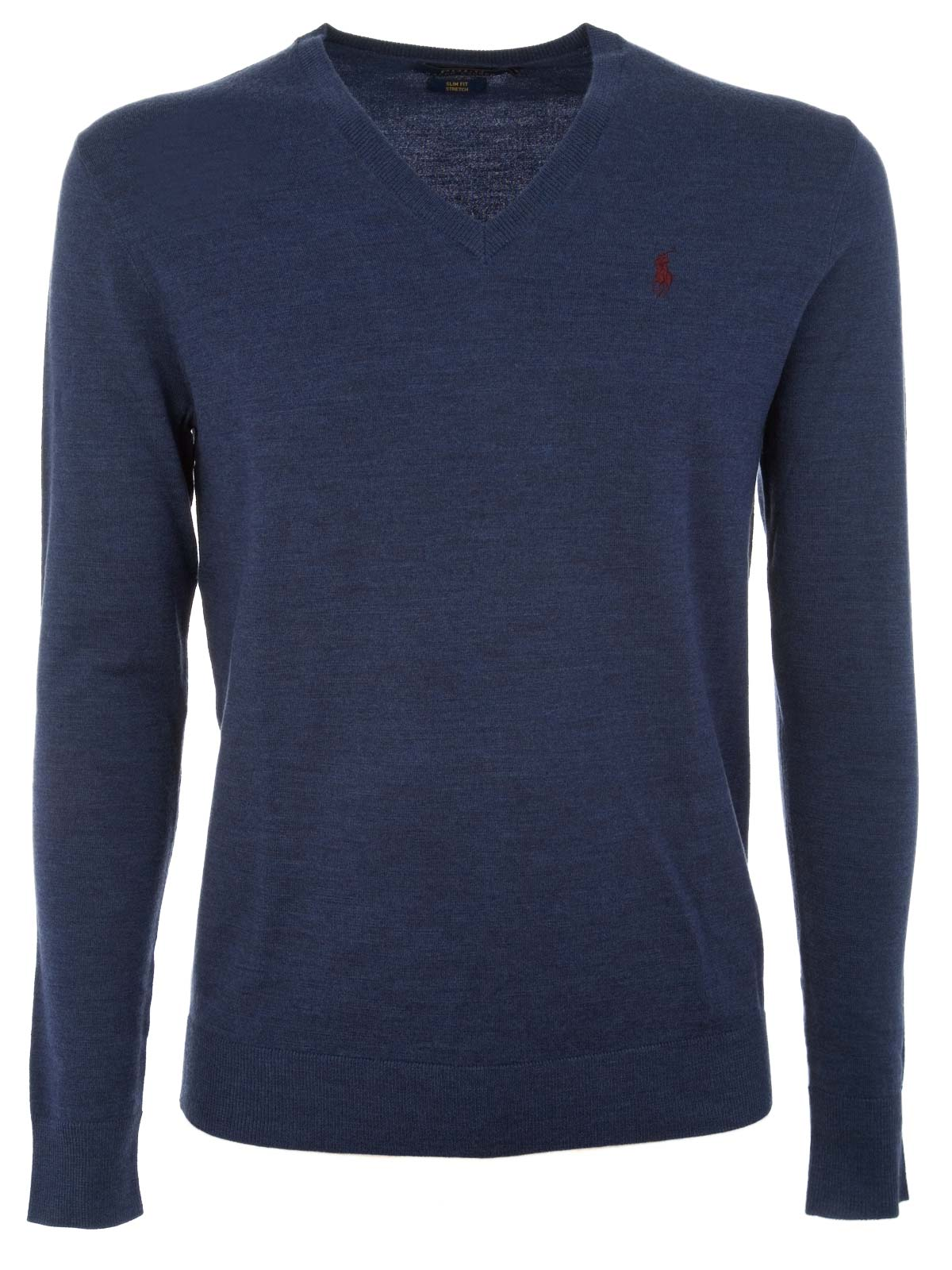 Picture of POLO RALPH LAUREN | V-Neck Sweater