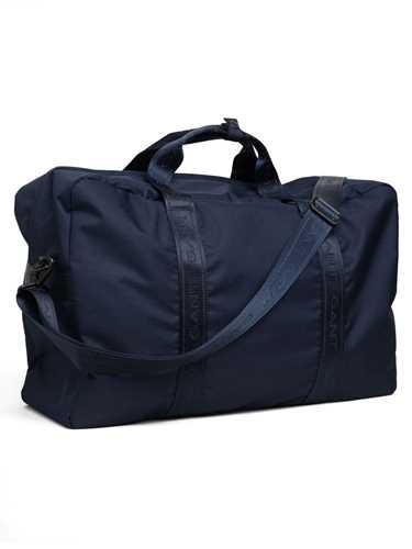Immagine di Gant | Bag D1. Gant Sports Bag