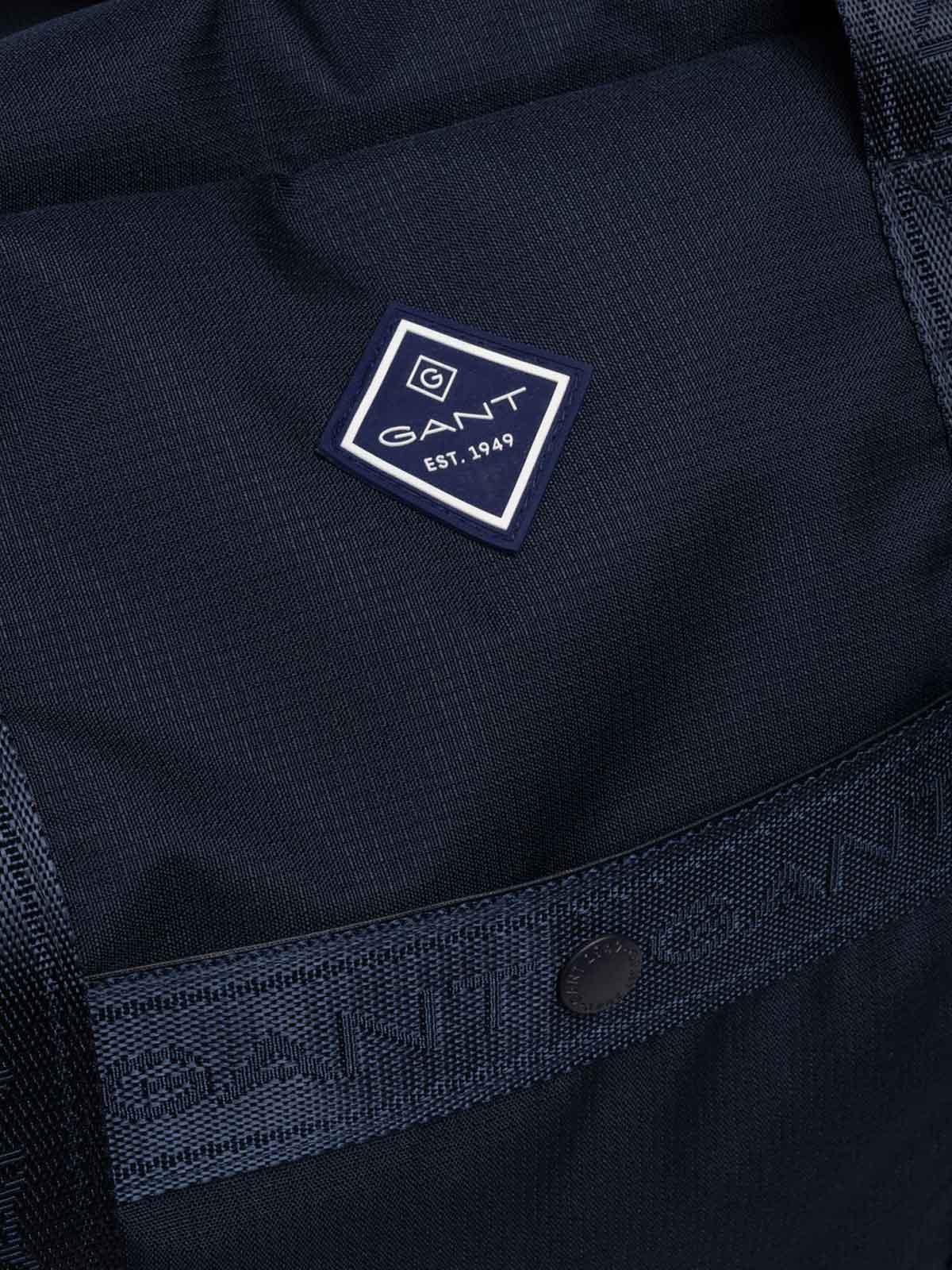 Picture of Gant | Bag D1. Gant Sports Bag