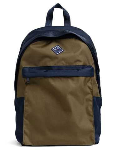 Immagine di Gant | Bag D1. Gant Sport Backpack