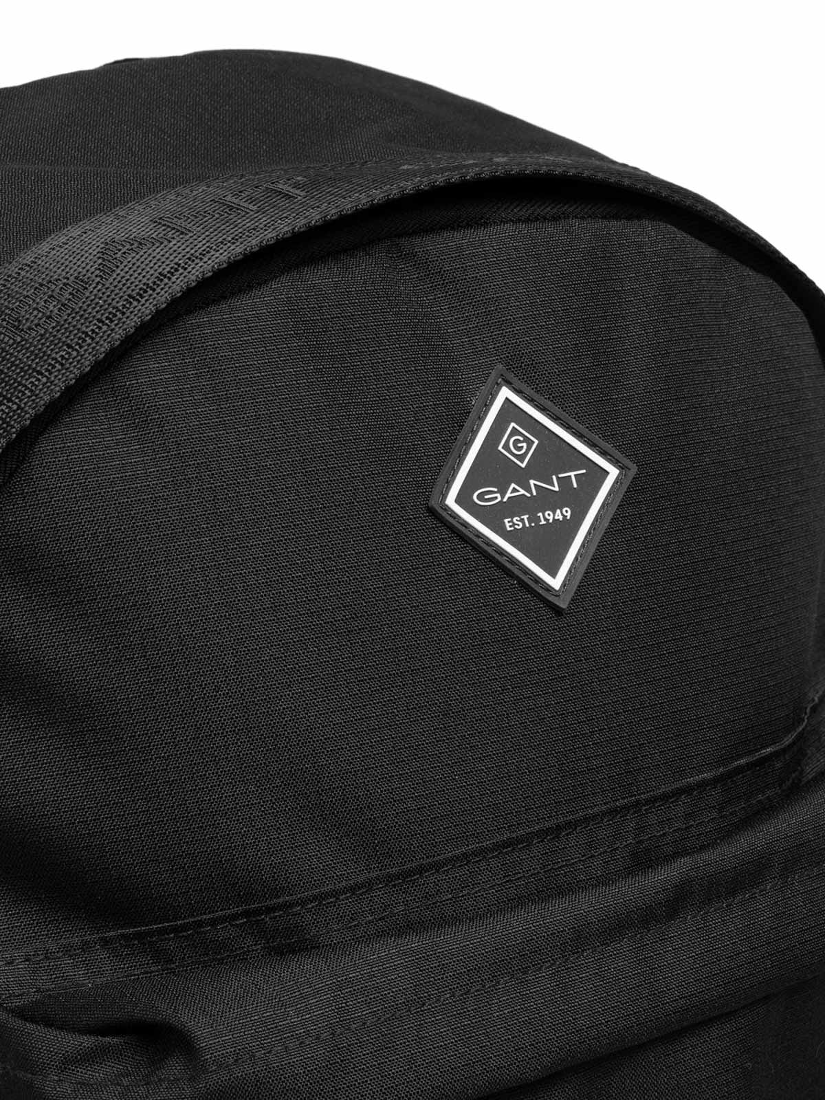 Picture of Gant | Bag D1. Gant Sport Backpack