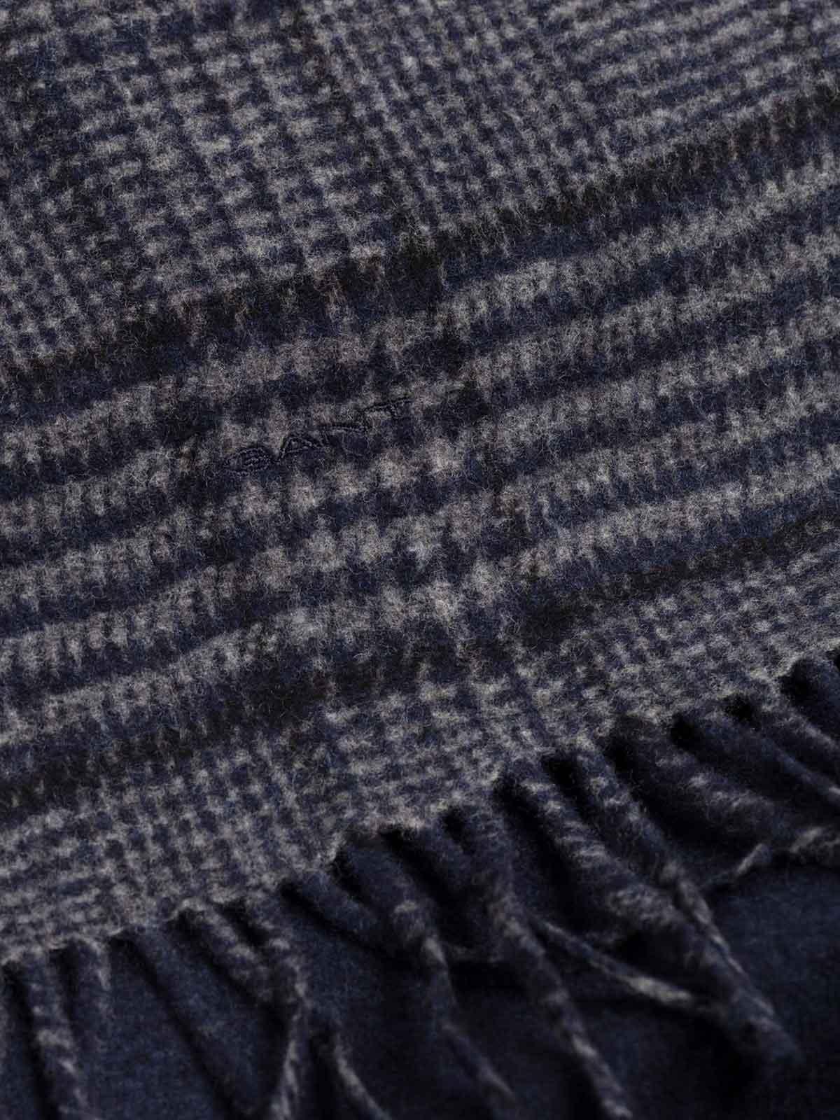 Immagine di Gant | Scarf D1. Glencheck Wool Scarf