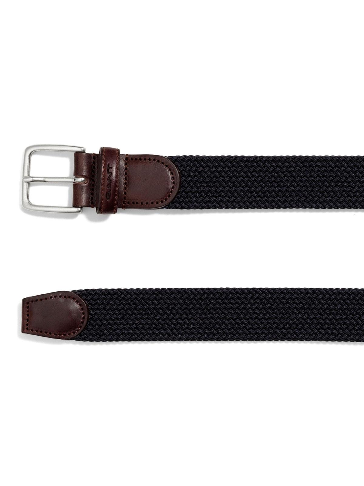 Picture of Gant | Belt Elastic Braid Belt
