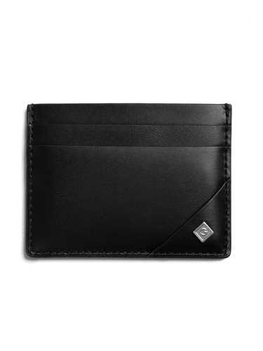 Immagine di Gant | Wallet D1. Leather Cardholder