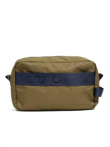 Immagine di Gant | Bag D1.  Gant Sports Washbag