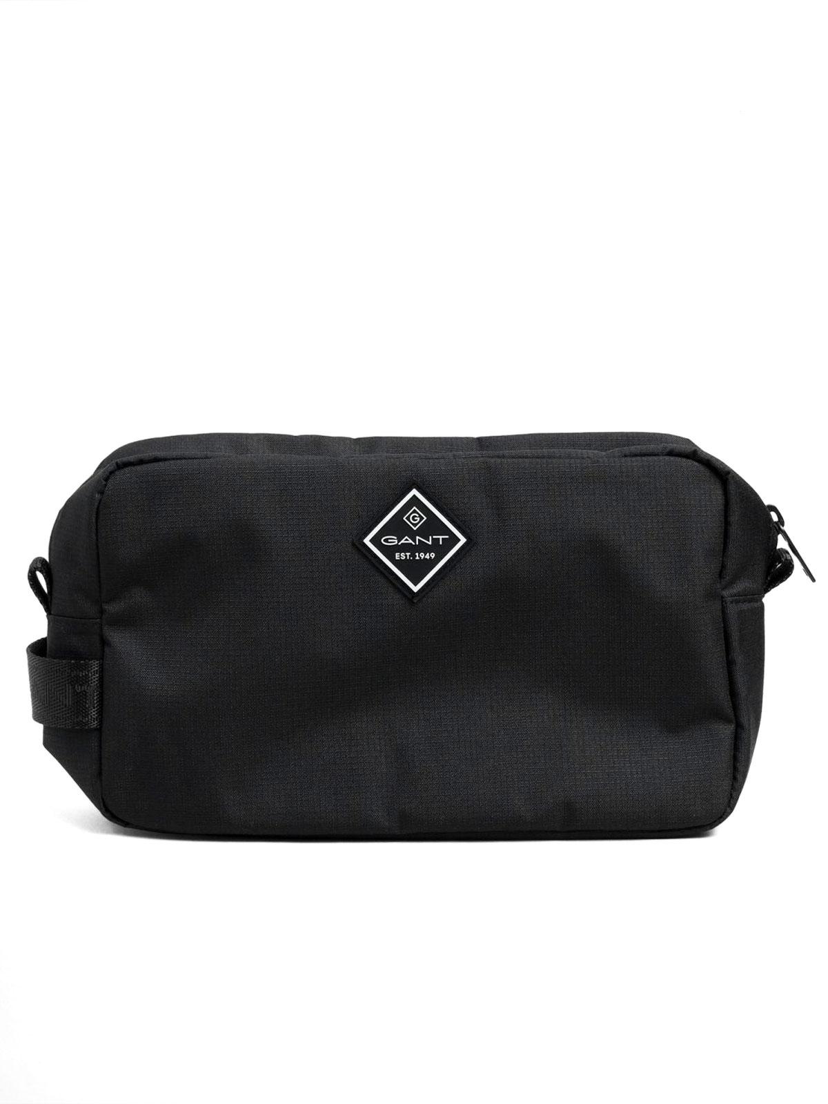 Picture of Gant | Bag D1.  Gant Sports Washbag