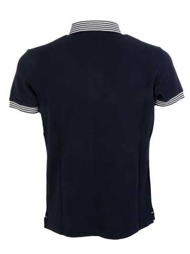 Picture of BEST COMPANY | Men's Boat Polo Shirt